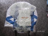 Die Judenfrage 999.999,- €uro