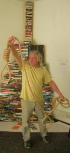 Schlangenbeschwoerer