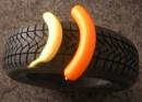 schwarzwurstgold