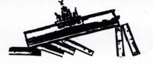 Berlin Logo