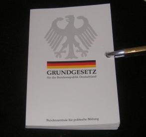 verfassungsschutz2