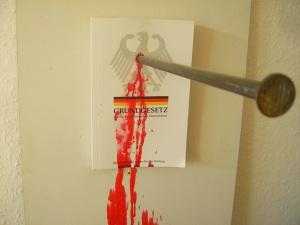 Blutbuch