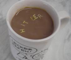 kaffeeeeeeeee
