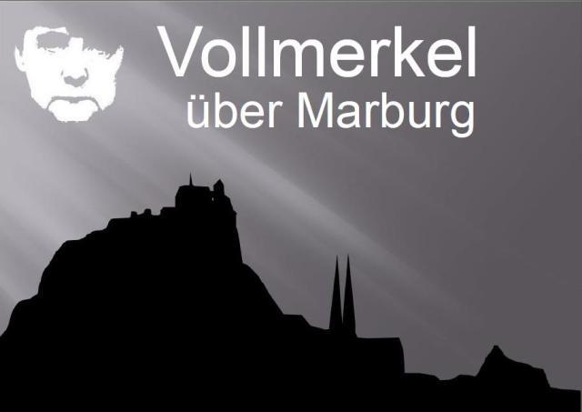 Vollmerkel