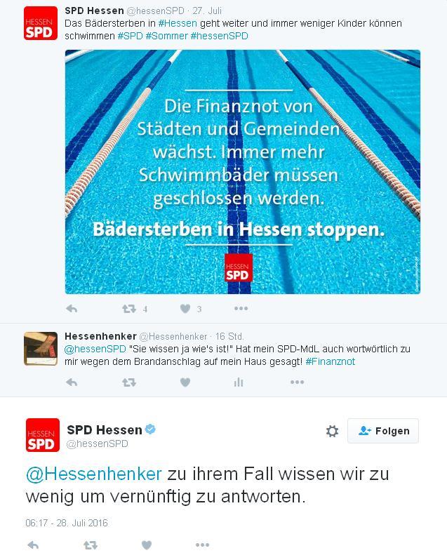 SPD-Hessen-weisszuwenig