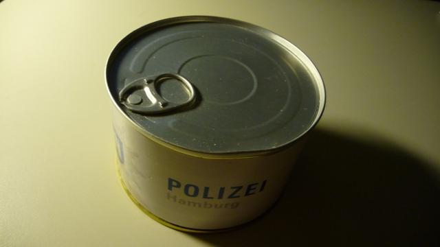 polizistenfleeisch2