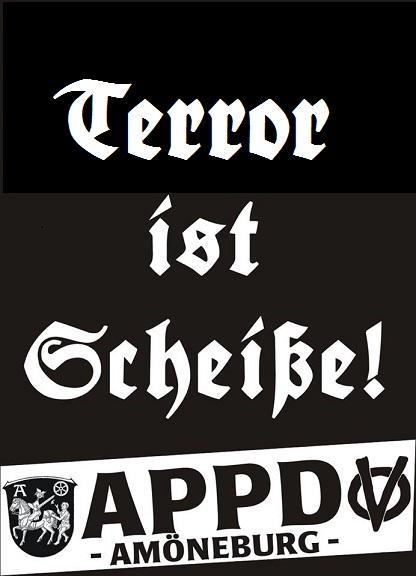 TerrorAmoeneMittig
